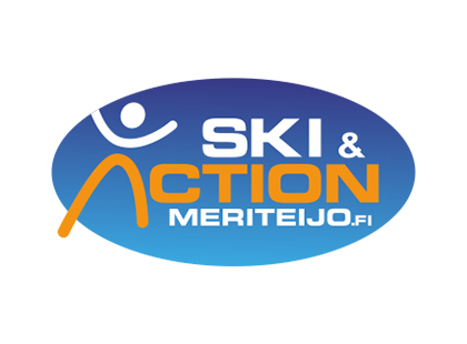 MCC Action Meri-Teijo